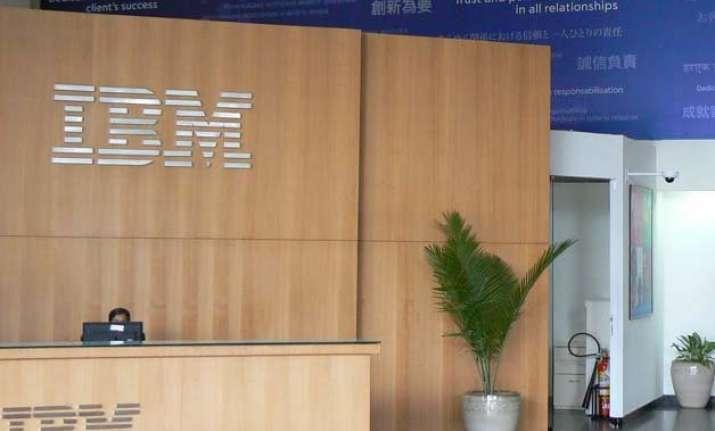 ibm denies mass layoff of 111 800 employees