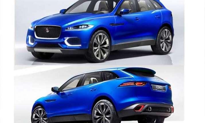 tata motors jaguar land rover adds 1300 new jobs in uk