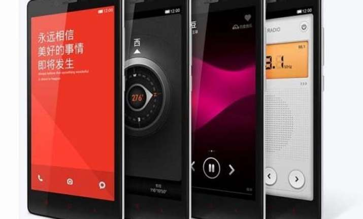 xiaomi confirms sales ban in india registrations stopped