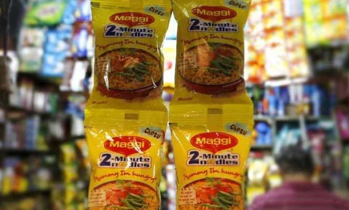 nestle to resume maggi production from next year