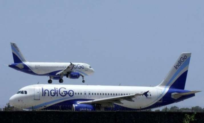indigo places largest global order worth 25 bn for 250