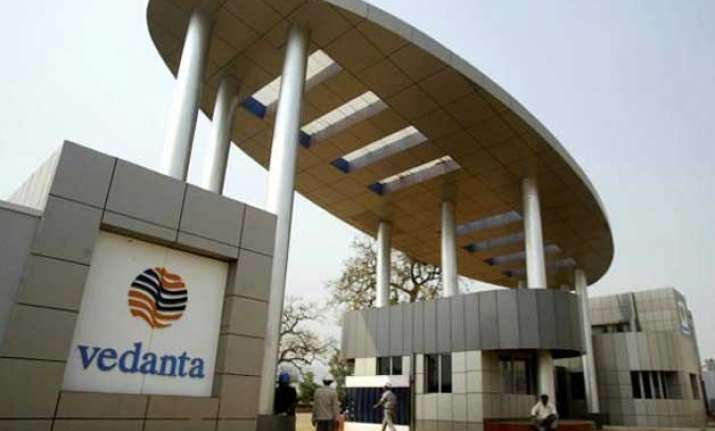 vedanta may cut jobs as aluminium prices slide