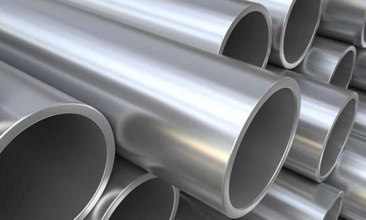 india world s 4th largest steel maker at 62.41 mn tonne in