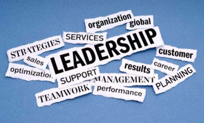 leadership remains key challenge for companies globally