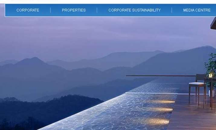 tata housing receives rs 130 crore booking orders during