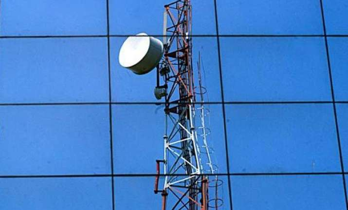 cci waits for net neutrality norms before probing telco