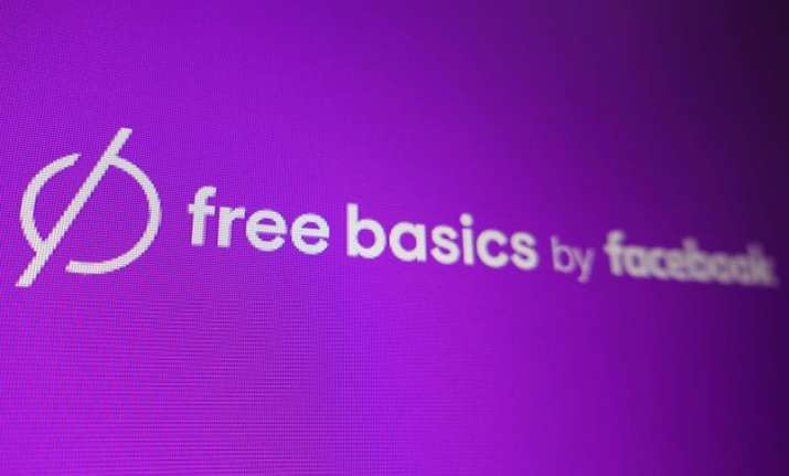 after trai s ruling facebook s free basics turns into paid