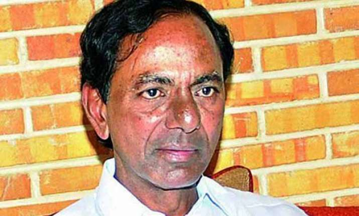 19 firms to invest rs.1 087 crore in telangana