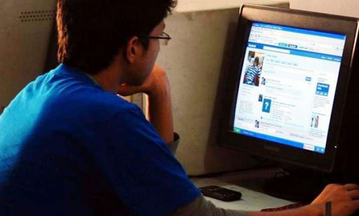 india to log 236 million mobile internet users by 2016