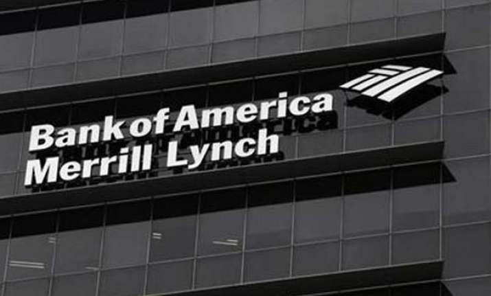 rbi rate cut to boost real estate demand bank of america