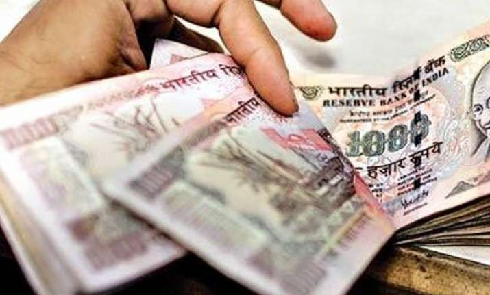 government extends last date for e filing income tax