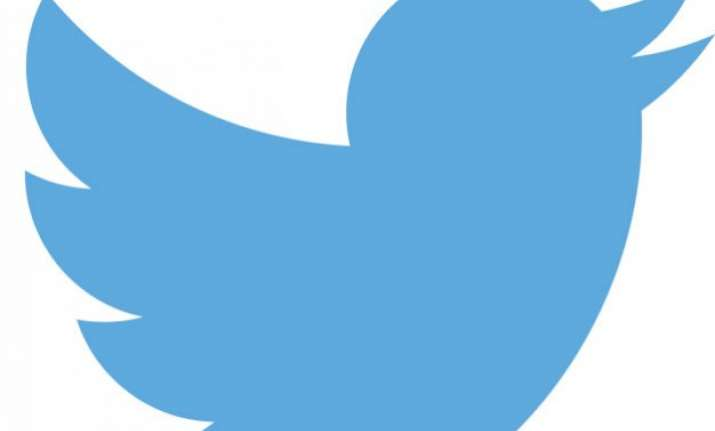 twitter updates summary cards mobile users to see more