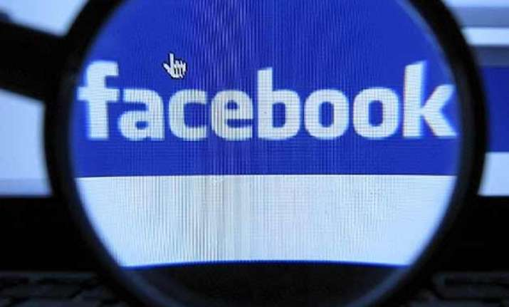 facebook to buy shopping search engine thefind