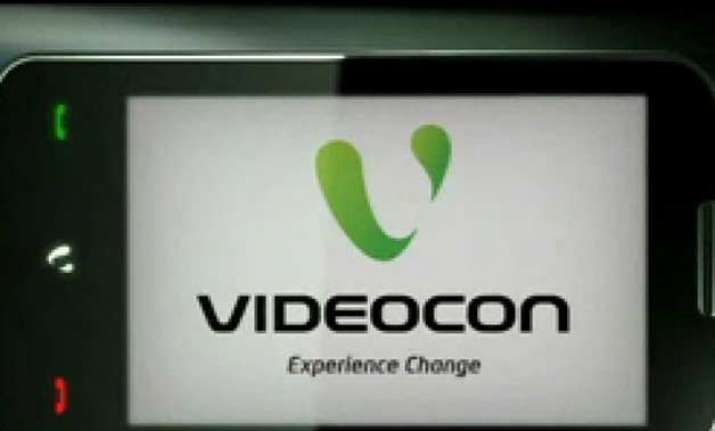 videocon mobile to soon roll out 4g enabled handsets
