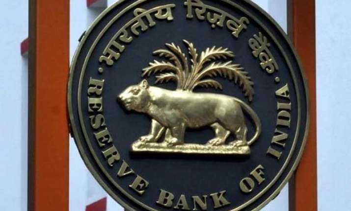 states gross fiscal deficit improves by 20 bps to 2.3 of