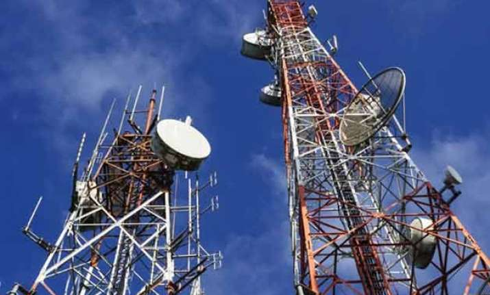 much awaited telecom spectrum auction begins govt eyes rs 1
