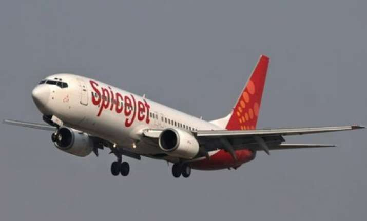 dgca acts tough against troubled spicejet withdraws 186