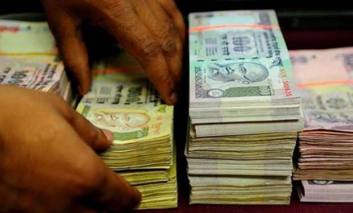 government may cap premature provident fund withdrawals at