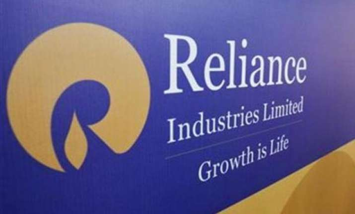 reliance industries inks pact with mexico s pemex