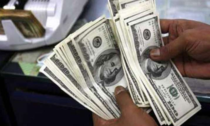 investment board can recommend fdi proposals up to rs 3 000