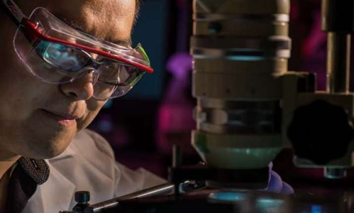 new material promises the thinnest ever imaging device