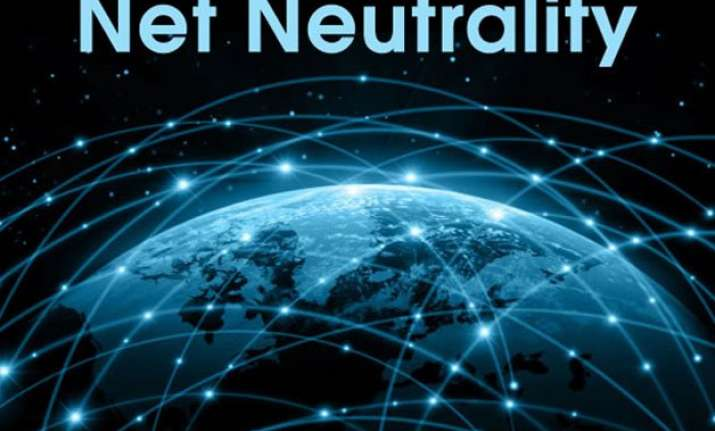 net neutrality debate read what airtel is saying to its