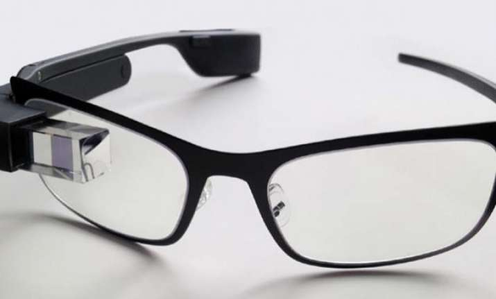 how google glass improves social skills in autistic people
