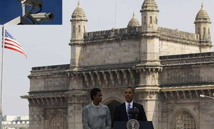 obama visit delhi police to use face recognition cameras to