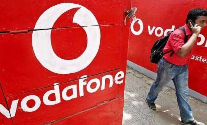 court rules favouring vodafone in transfer pricing case