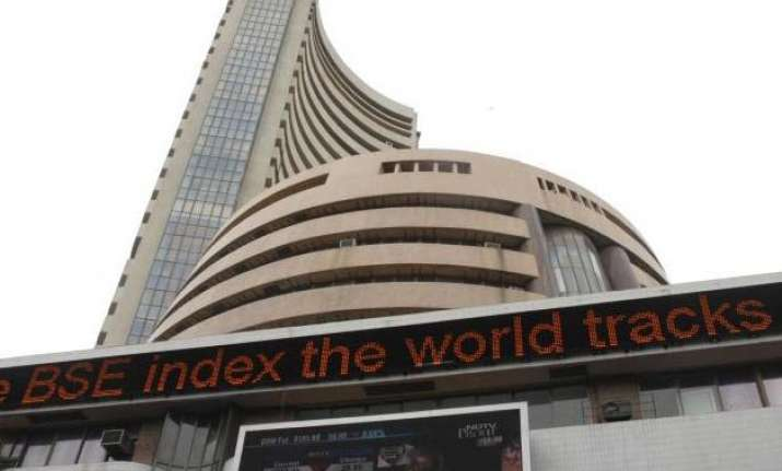 2015 around 21 companies raise rs 13 600 crore in ipo
