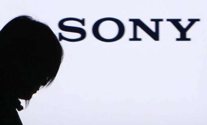 stolen emails reveal lapses in sony security practices