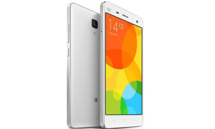xiaomi mi 4 64gb takes a price cut now costs rs 21 999