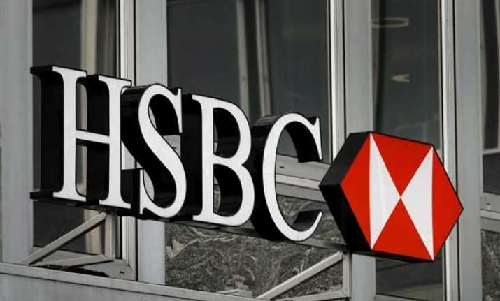 watered down gst can still add 0.6 to gdp hsbc