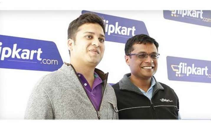 flipkart ceo defends net neutrality but twitter is not