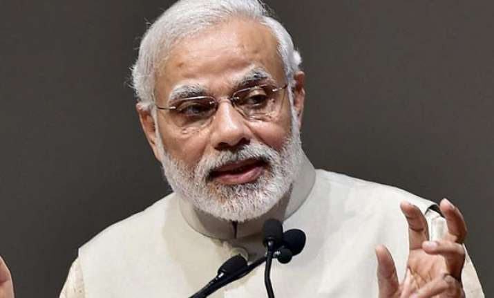 pm modi to launch india gold coin other schemes on nov 5