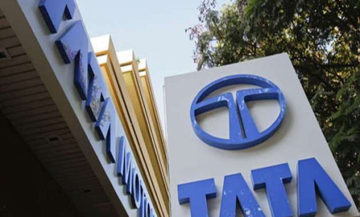 Tata Motors aims to raise Rs  7,500 crore through rights issue