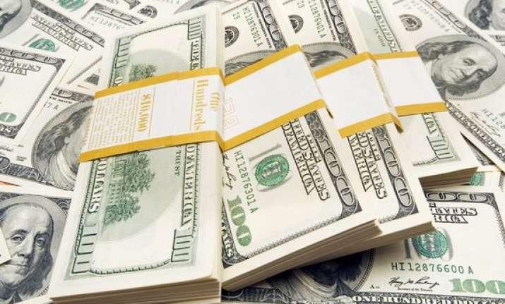assocham against govt disclosing names of black money