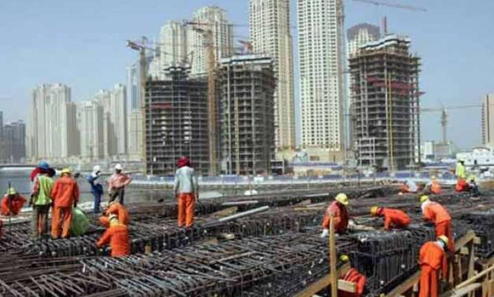 india economic growth to surpass china s in 2015 16 un