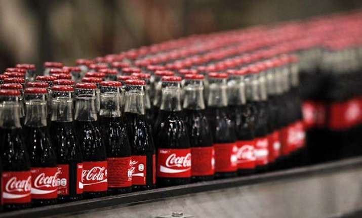 coca cola to cut jobs in india as part of global process