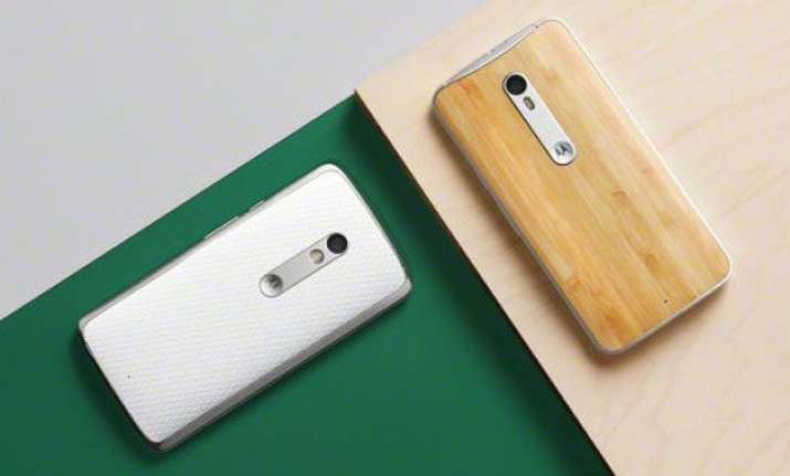 amazon india offers special discounts on select motorola