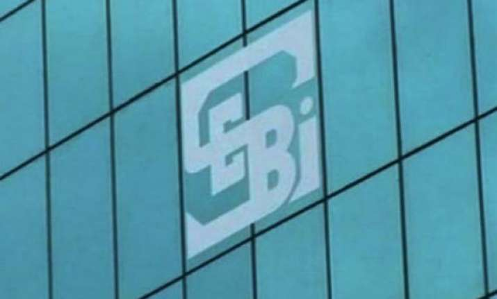 sebi finds former tata finance md guilty of illegal trades