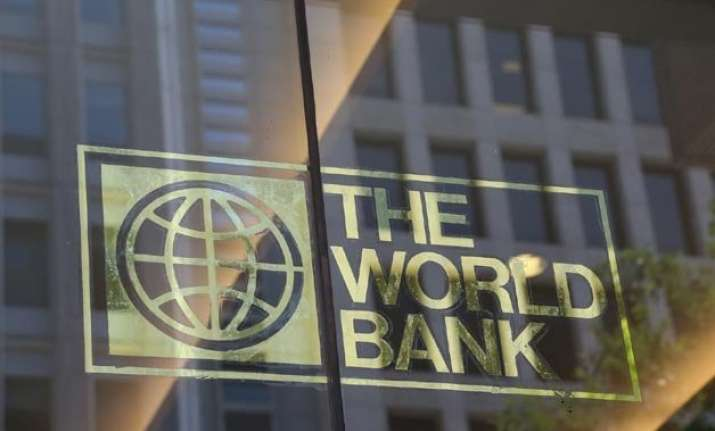 it takes 29 days to start new business in india world bank