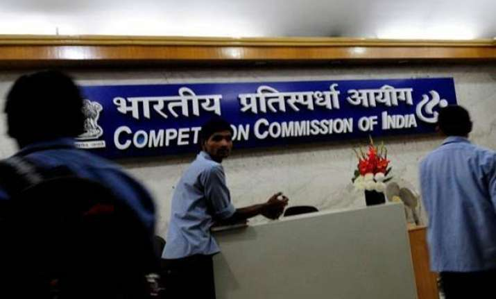 cci clears future group bharti retail s rs 750 crore deal
