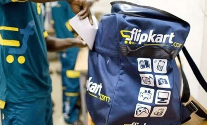 flipkart to invest a couple of billion dollars to boost