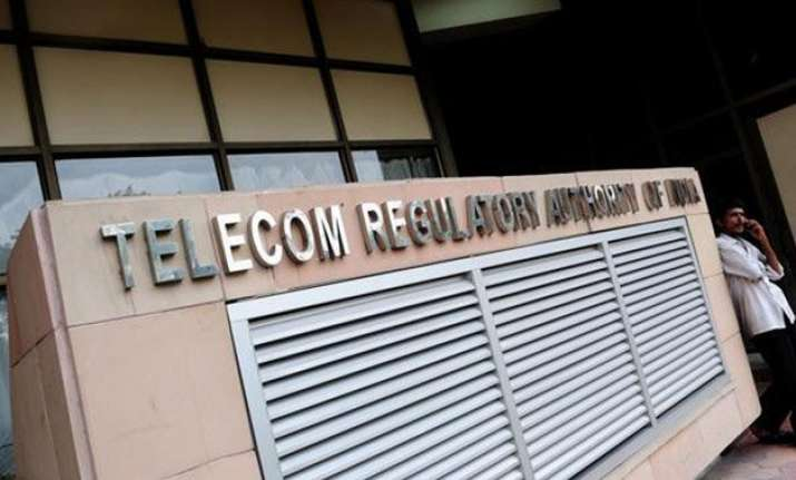most telecom companies not meeting standards on call drops