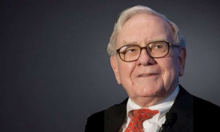 20 best quotes from warren buffett on his strategies
