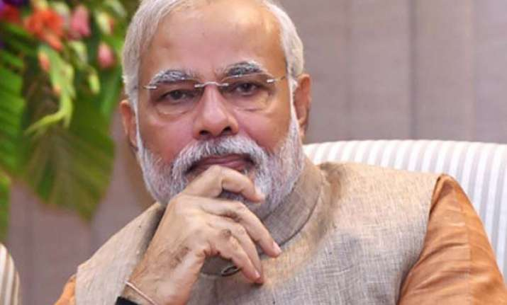 new social security schemes to widen financial inclusion