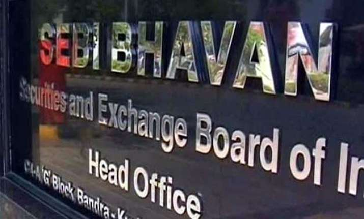 sebi amends rules to make delisting easier