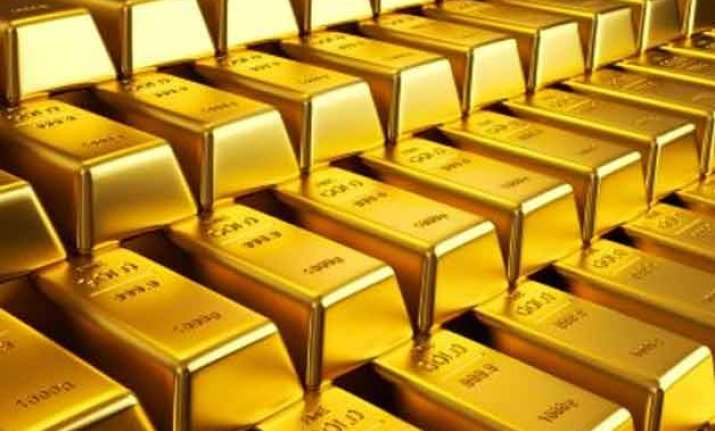 gold futures slide 0.27 us interest rate hike into focus