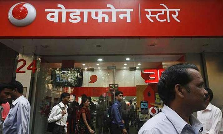 dri issues notice to vodafone for alleged duty evasion